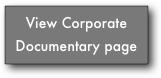 View Corporate Documentary page